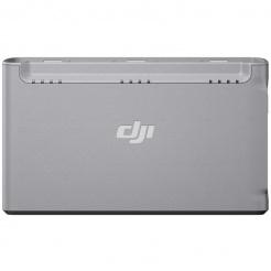 Nabíjací adaptér pre 3 batérie DJI Mini 2
