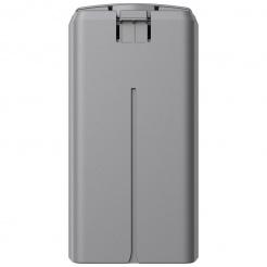 Batéria pre DJI Mini 2