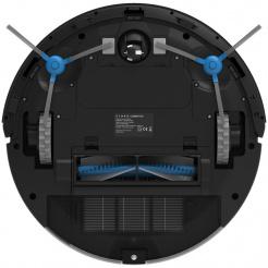 Symbo LASERBOT 650 WiFi