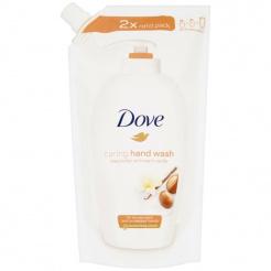Dove Shea Butter - náhradná náplň
