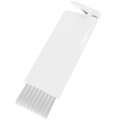 Čistiaci nástroj Xiaomi - white