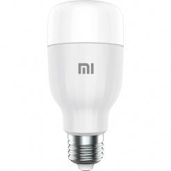 Xiaomi Mi LED Smart Bulb Essential
