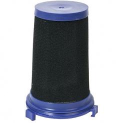 Penový filter pre Rowenta Air Force 360