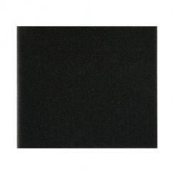 Uhlíkový filter pre Jata JEGA 1001 2 ks