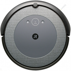 iRobot Roomba i3 (3158) Neutral