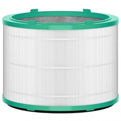 Filter pre Dyson Pure Hot+Cool HP02