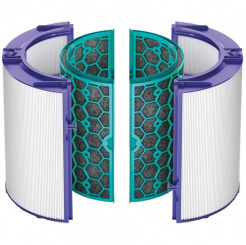 Filtračná jednotka pre Dyson Pure Cool TP04 a HP04