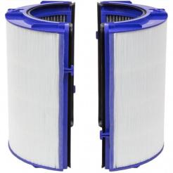 Filtračná jednotka pre Dyson Pure Humidify+Cool PH01