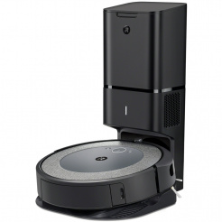 iRobot Roomba i3+ (3558) Neutral