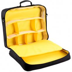 Bee-Bot/Blue-Bot cestovná taška