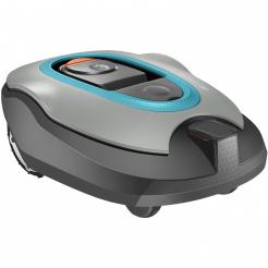 Gardena Sileno+ 1600 smart