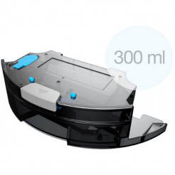 Zásobník na vodu pre Tesla RoboStar T80 PRO