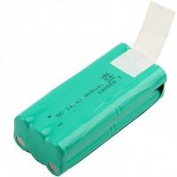 Batéria Ni-MH 800 mAh