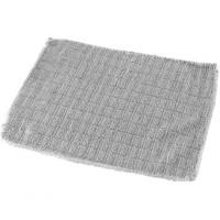 Mopovacia textília pre Ecovacs D83