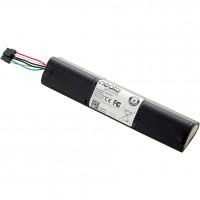 Batéria Li-Ion 4200 mAh