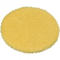 Utierky z mikrovlákna pre Hobot - žlté