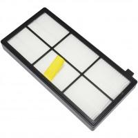 Náhradný HEPA type filter