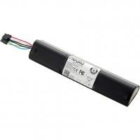 Batéria Li-Ion 2100 mAh