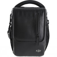 Přepravný batoh