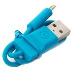 Micro USB kábel
