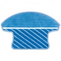 Mopovacia textília pre CleanMate QQ-6 PRO