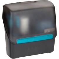 Plastový box s vekom