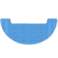 Náhradná mopovací textílie