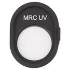 UV filter pre DJI SPARK