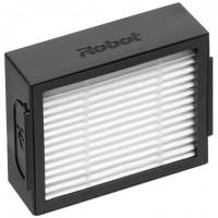 HEPA filter pre iRobot Roomba e/i