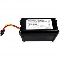 Batéria Li-Ion 2150 mAh