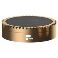 ND8 filter pre DJI Mavic AIR
