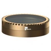 ND4/PL filter pre DJI Mavic AIR