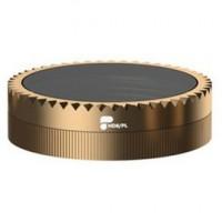 ND8/PL filter pre DJI Mavic AIR