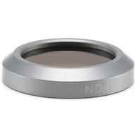 ND4 filter pre DJI Mavic 2 ZOOM