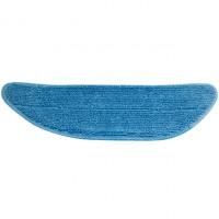 Mopovacia textília pre Symbo LASERBOT 750