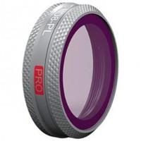 ND8/PL filter pre DJI Mavic 2 ZOOM