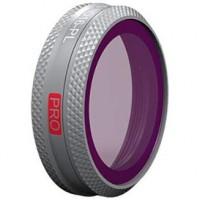 ND16/PL filter pre DJI Mavic 2 ZOOM