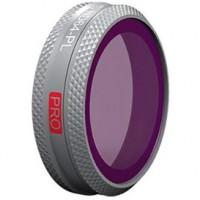 ND64/PL filter pre DJI Mavic 2 ZOOM