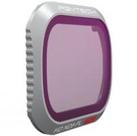 ND8/PL filter pre DJI Mavic 2 PRO