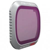 ND16/PL filter pre DJI Mavic 2 PRO