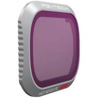 ND32/PL filter pre DJI Mavic 2 PRO