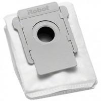 Odpadové sáčky iRobot Roomba CleanBase