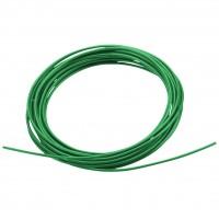 Obvodový drôt 5 m