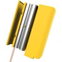 Batéria Li-Ion 2600 mAh