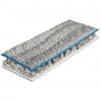 Sada umývateľných utierok (na mokro i na sucho)