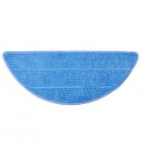 Náhradná mopovacia textília