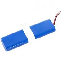 Batéria Li-ion 2400 mAh