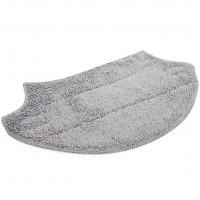 Mopovacia textília pre CleanMate RV500