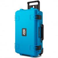 Power Pack kufor