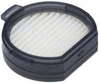HEPA filter pro Raycop OMNI AIR